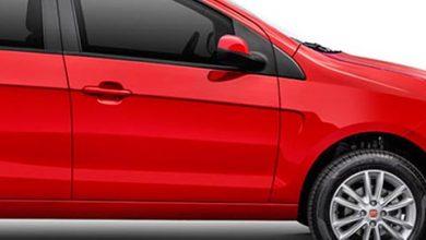cee 390x220 - Fiat anuncia recall de alternador para vários modelos da marca