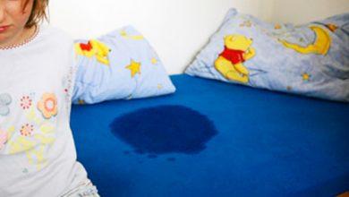 cma 390x220 - Crianças cujos pais fizeram xixi na cama têm 77% de chance de sofrer do mesmo transtorno