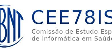 com 390x172 - 1º Simpósio de Normas Brasileiras (NBR) de Informática em Saúde