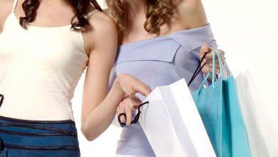comy 390x220 - 67% dos consumidores afirmam conhecer pouco os seus direitos