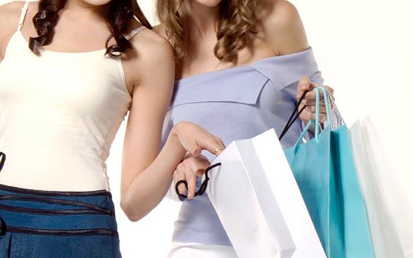 comy - 67% dos consumidores afirmam conhecer pouco os seus direitos
