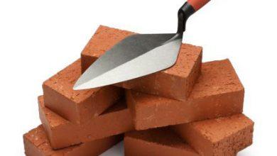 cons 390x220 - Vendas do varejo de material de construção ficaram estáveis em fevereiro