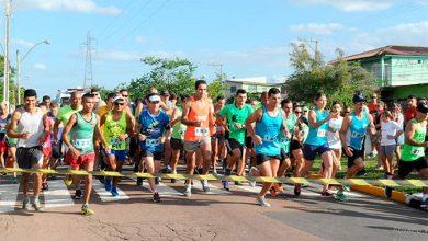 corredores esteio 390x220 - Associação de Corredores de Esteio promoverá corrida beneficente em abril