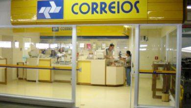 correio 390x220 - Defensoria Pública questiona Correios sobre reajuste de preços