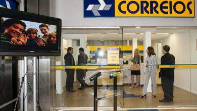 Photo of Com greve dos Correios, Procon orienta consumidor a antecipar pagamentos