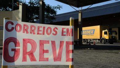 correios 390x220 - Após decisão do TST, trabalhadores dos Correios encerram greve