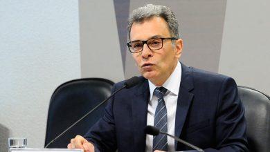 desembargador Alexandre Luiz Ramos 390x220 - Desembargador gaúcho será empossado ministro do Tribunal Superior do Trabalho