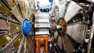 detector 390x220 - Maior laboratório de partículas do mundo usa sistema atualizado da UFRJ