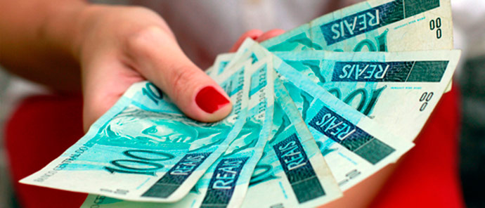 dinhe - BNDES anuncia nova política para fundos destinados a microempresas