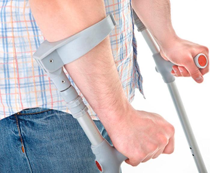 dor - Dor crônica: como entender e comunicar a dor