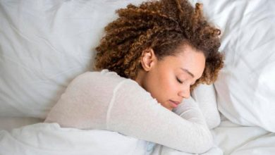 dorm 1 390x220 - Dormir bem emagrece