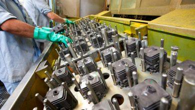 ec 390x220 - FIERGS: queda na atividade industrial do RS não compromete retomada