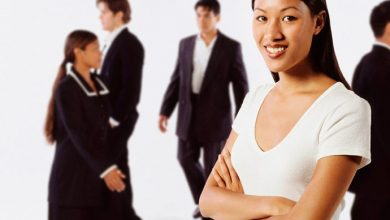 ee 390x220 - Juíza do trabalho diz que avanços são insuficientes para mão de obra feminina