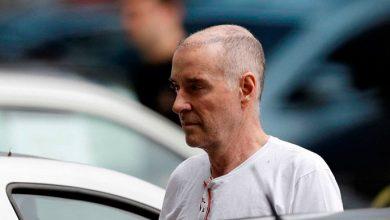 eik 390x220 - Juiz Marcelo Bretas nega pedido de anulação de processo de Eike Batista