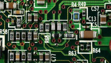 elet 390x220 - Venda de produtos eletroeletrônicos com o exterior cresce mais de 15% em janeiro