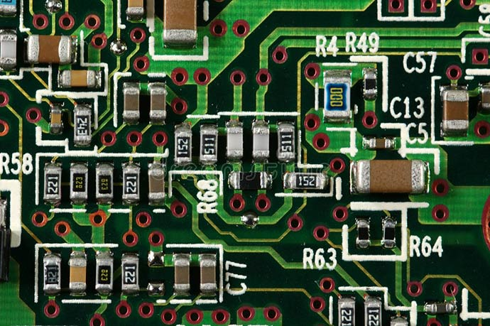 elet - Venda de produtos eletroeletrônicos com o exterior cresce mais de 15% em janeiro