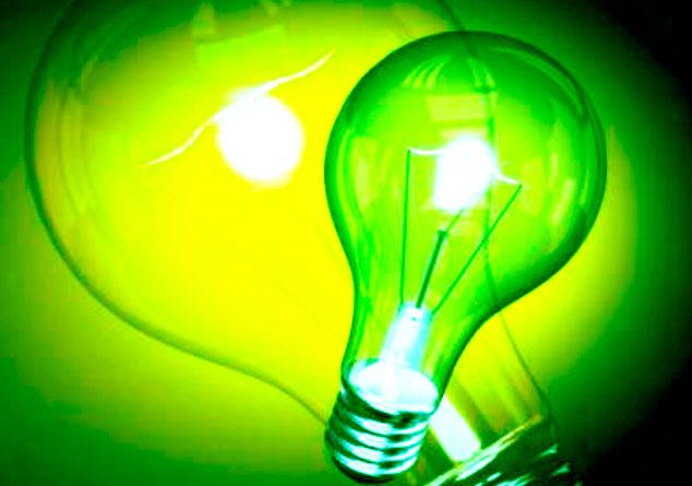 energ77 - Contas de luz terão bandeira tarifária verde em junho