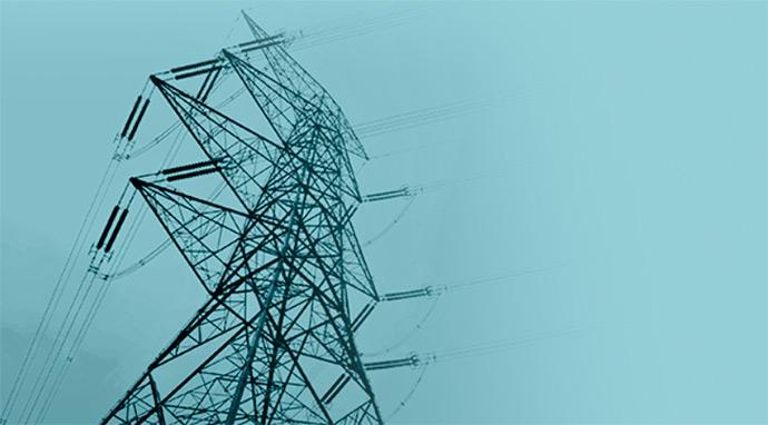 energia eletrica - Apagão não significa fragilidade no sistema, diz ONS