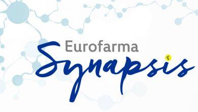 euro 390x220 - Eurofarma anuncia startups selecionadas no programa Synapsis