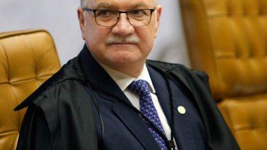 fachin 390x220 - Fachin inclui Temer em inquérito que investiga repasses da Odebrecht