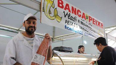 feira peixe alvorada 390x220 - 38ª Feira do Peixe e do Chocolate acontece dia 27 em Alvorada