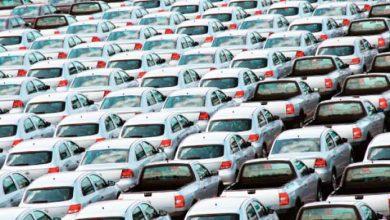 fenab 390x220 - Emplacamentos de veículos registram alta de 16,3% no primeiro bimestre de 2018