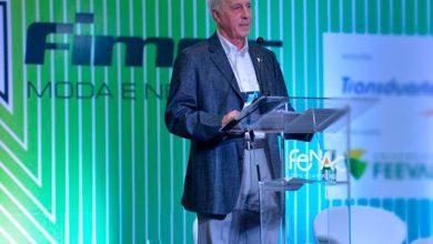 fimec 390x220 - Fórum Fimec aborda mercados referência no setor calçadista