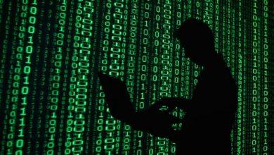 hacker 390x220 - Polícia Federal desarticula esquema de hackers responsável por fraudes bancárias na internet