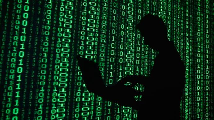 hacker - Polícia Federal desarticula esquema de hackers responsável por fraudes bancárias na internet