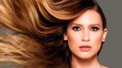 hair brasil 390x220 - 17° Hair Brasil traz novidades de mais de 950 marcas profissionais