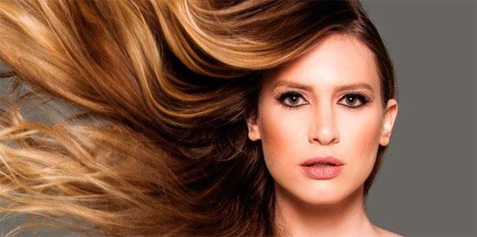 hair brasil - 17° Hair Brasil traz novidades de mais de 950 marcas profissionais