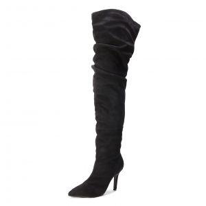 imagem release 1200946 medium - Slouch Boots para o inverno 2018