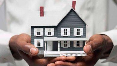 imvfinan 390x220 - Melhores condições na aquisição de financiamento de imóvel