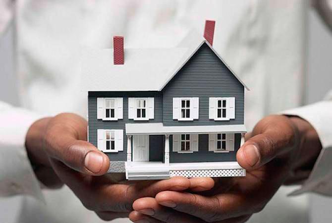 imvfinan - Melhores condições na aquisição de financiamento de imóvel
