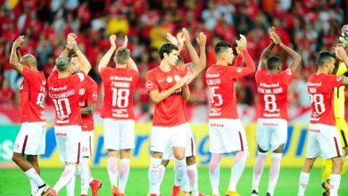 inter 6 390x220 - Inter vence Gre-Nal por 2 a 0, mas fica de fora do Gauchão