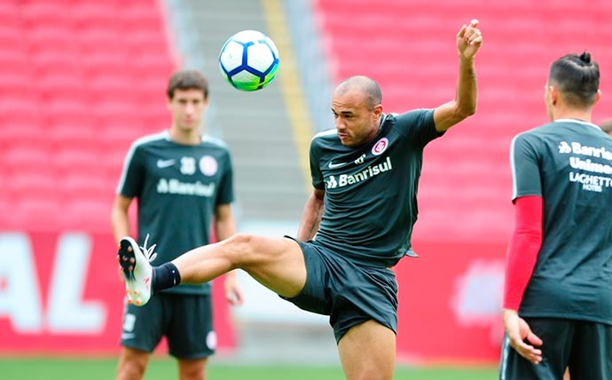 inter - Inter e Cioanorte jogam hoje no Beira-Rio