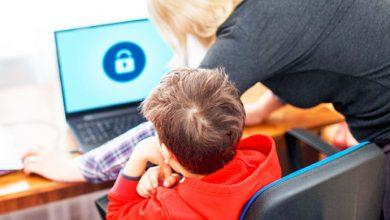 intww 390x220 - Dicas de como controlar e proteger seus filhos na internet