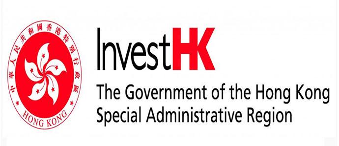 invest hong kong - Apex-Brasil assina acordo de cooperação com a Invest Hong Kong