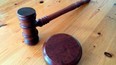 ju1 390x220 - OAB Distrito Federal vai acionar CNJ para punir juízes que entrarem em greve