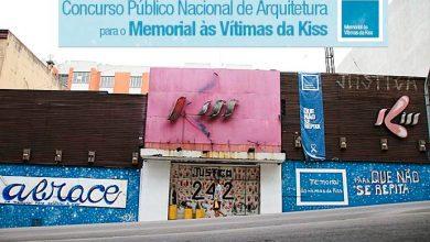 kiss 390x220 - Arquitetos têm até dia 19/03 para inscrições no Concurso Memorial às Vítimas da Kiss