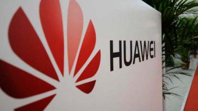 Revista News logo-huawei-technologies-co-ltd-seen-sa-840x420-390x220 FBI não quer que americanos usem celulares da Huawei