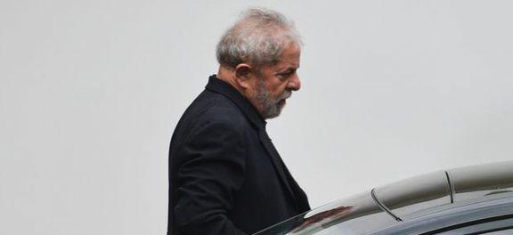 lula 1 - Após impasse jurídico, Lula permanece preso