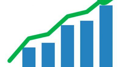 luz 390x220 - Annel propõe reajuste médio de 25,87% na tarifa da Cemig
