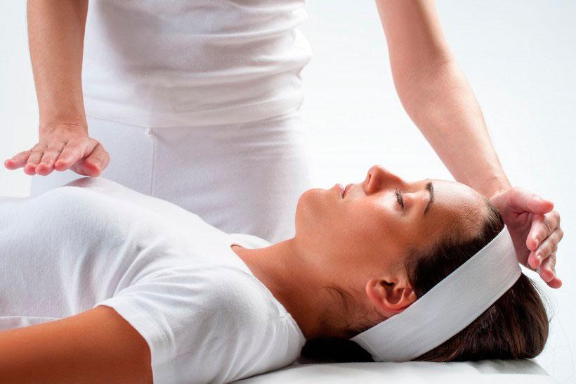 mao - 10 novas terapias alternativas serão oferecidas pelo SUS