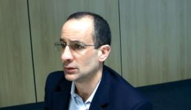 marcelo odebrecht - PGR cobra R$ 63 milhões em acordo e delação de Marcelo Odebrecht