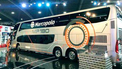 marcopolo 390x220 - Receita da Marcopolo já cresceu 45,5% em 2018