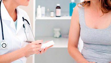 med 1 390x220 - Saúde da mulher: especialista alerta sobre os principais problemas, cuidados e prevenção
