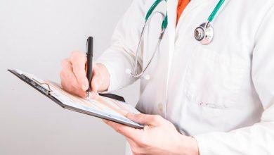 med33 390x220 - Associação Médica Brasileira quer a realização de Exame Nacional de Proficiência em Medicina