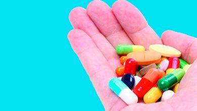 medic 390x220 - Os perigos da automedicação