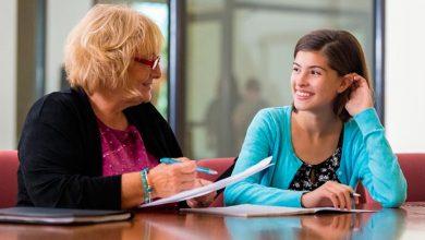 mentoria 390x220 - SENAI CETIQT lança Programa de Mentoria para alunos da graduação